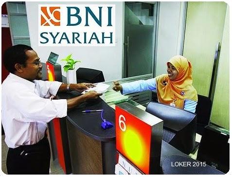 Peluang karir BUMN terbaru, Info kerja Bank 2015, Loker Bank BNI