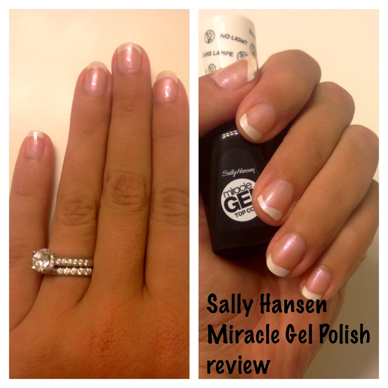 Samantha Angell: Travel & Lifestyle Blog: Review: Sally