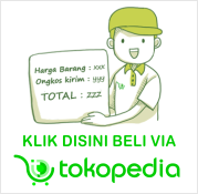 RASTAVA SOFTWARE di Tokopedia