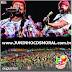 [CD] Bell Marques - FestVerão Sergipe - 23.01.2015
