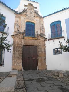 Viana Palace
