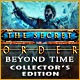 http://adnanboy.blogspot.com/2015/03/the-secret-order-4-beyond-time.html