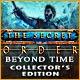 http://adnanboy.blogspot.com/2015/03/the-secret-order-4-beyond-time.html