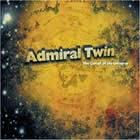 Admiral Twin: The Center Of The Universe