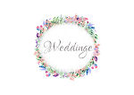 Weddinge - dekoracja i florystyka