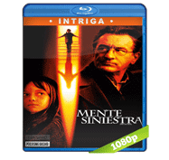 Mente Siniestra (2005) Full HD BRRip 1080p Audio Dual Latino/Ingles 5.1