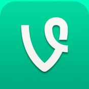 Twitter -  servicio -  vídeo online - Vine - SOLO NUEVAS