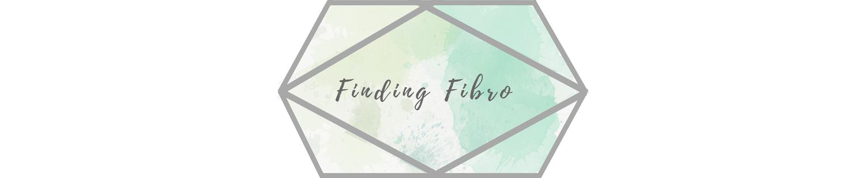 Finding Fibro