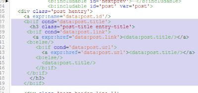 Heading tags SEO optimize