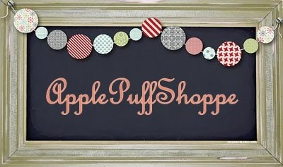 ApplePuffShoppe