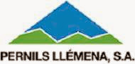 PERNILS LLEMENA