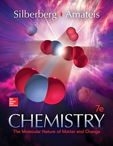 http://www.kingcheapebooks.com/2014/09/chemistry-molecular-nature-of-matter.html