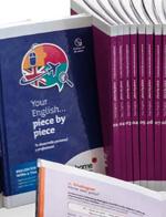 Home English Now - Promociones El Periódico de Catalunya