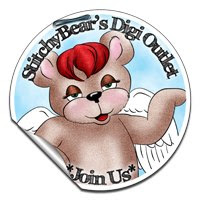 StichyBear's Digi Outlet