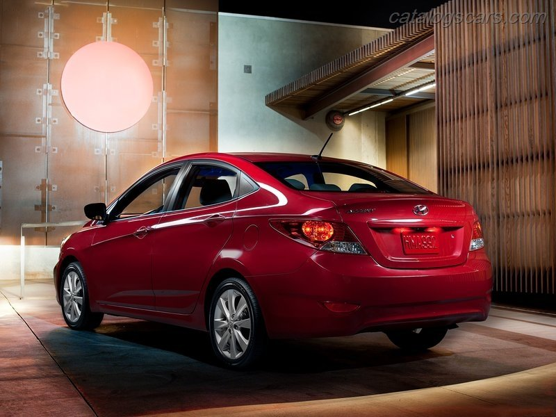 ����� 2014 ������� ������ 2014 Hyundai-Accent-RB-2012-15.jpg