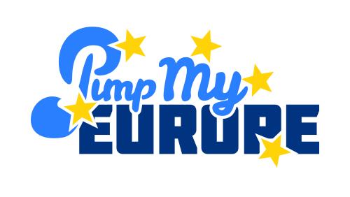 Pimp My Europe