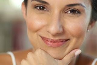 acne and scar removal