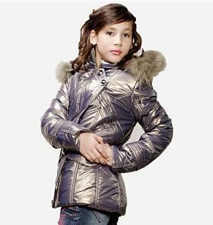 Kiddy boom: детская одежда оптом