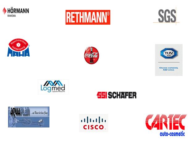 Warenhandels Partners