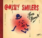 Aimee Mann: @#%&! Smilers