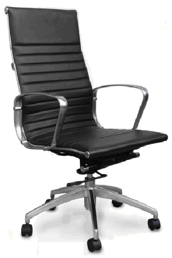 High Back Director / Conference Room Chair