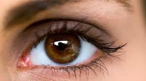 Cara Menjaga Kesehatan Mata Termudah Terlengkap