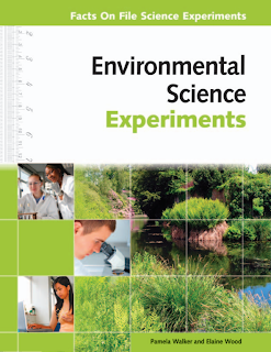 Environmental science experiments by pamela walker and elaine wood Mediafire ebook