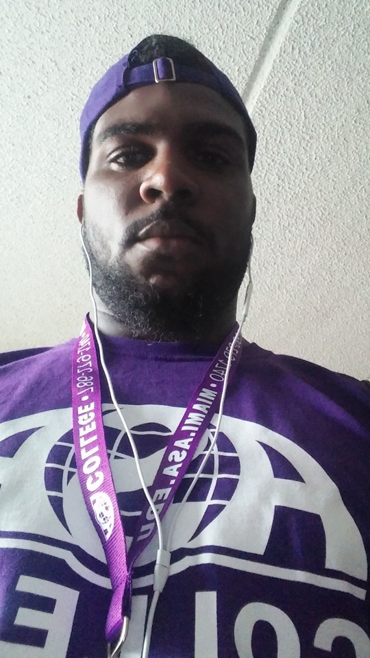 clewiston single men 45, clewiston black men in florida, united states looking for a: woman aged 18 to 99 i'mlaid back hard working honest caring loving i love all kinds of music also an avid sports fan i love football basketball and shopping just to name a few e i also enjoy travelling.
