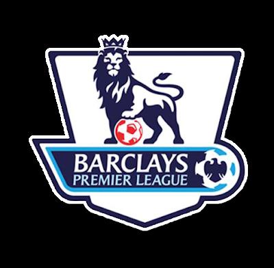 Keputusan Perlawanan Liga Perdana Inggeris (EPL) 24 November 2012