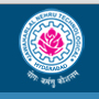 JNTU Hyderabad B.Tech 1st year Results , R09, R07, R05 may 2013 Supply Results at jntu.ac.in/results