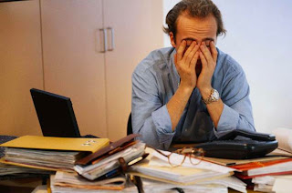 How to Survive a Financial Disaster