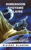 Marsification, <br> dans Dimension Système Solaire