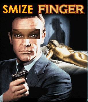 Smize+Finger.jpg