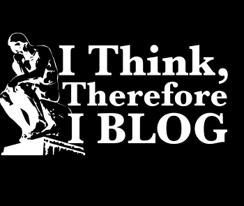 Blogging+A+Technique+to+Express+Yourself