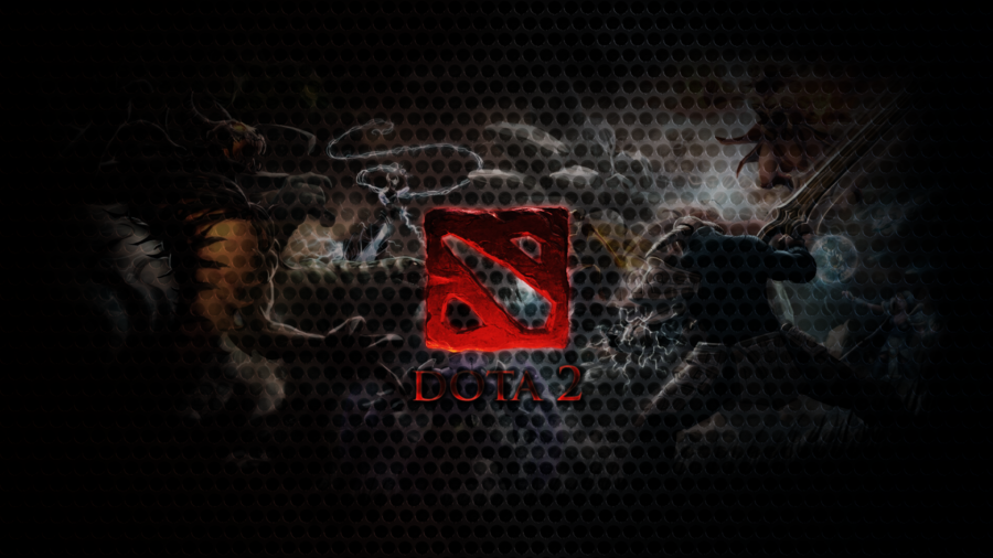 Hd Custom Animation Wallpapers Pictures Dota 2 Wallpaper In Hd