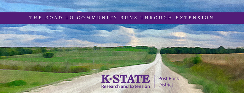 Post Rock Extension District