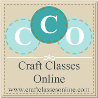 www.craftclassesonline.com