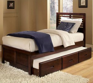 house construction in india types of beds On bed with another bed underneath