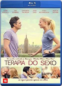 Filme Terapia do Sexo