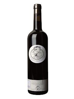 41 estranhas marcas de vinho