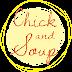 """Chick And Shop """"Jadi Siapa Hari Ini"""""""