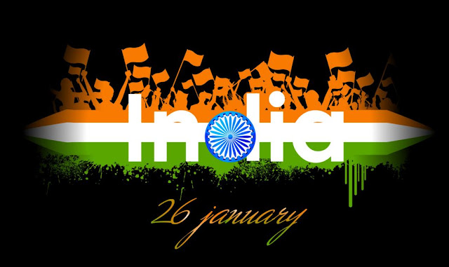 Republic-day-Speech-for-Students-and-Child-Up-to-5th-Class-Standard-Up-to-Five-Class-Speech