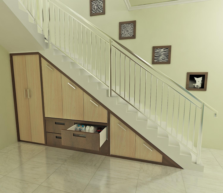 Toko interior malang kitchen set minimalis di kota malang for Kitchen set bawah