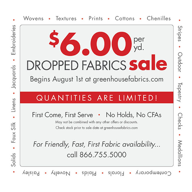 https://www.greenhousefabrics.com/fabrics/sale/true