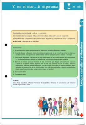 http://www.cruzroja.es/pls/portal30/docs/PAGE/SITE_CRJ_2/LA%20PAZ%2C%20UN%20RETO%20TRANSVERSAL/FICHAS%201O.PDF