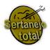 Rádio Sertanejo Total Gospel - Espirito Santo