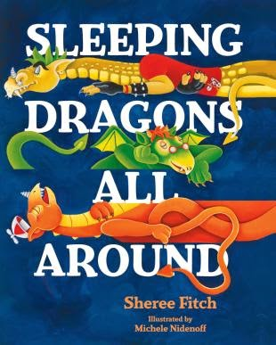 http://discover.halifaxpubliclibraries.ca/?q=title:sleeping%20dragons