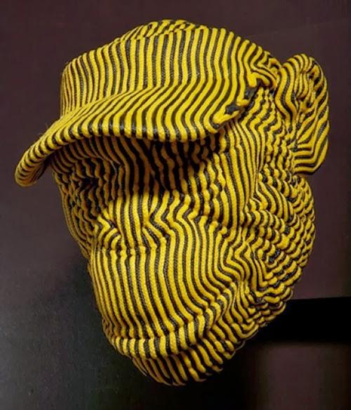 15-Laid-back -Mozart-Guerra-Rope-Animal-Sculptures-www-designstack-co