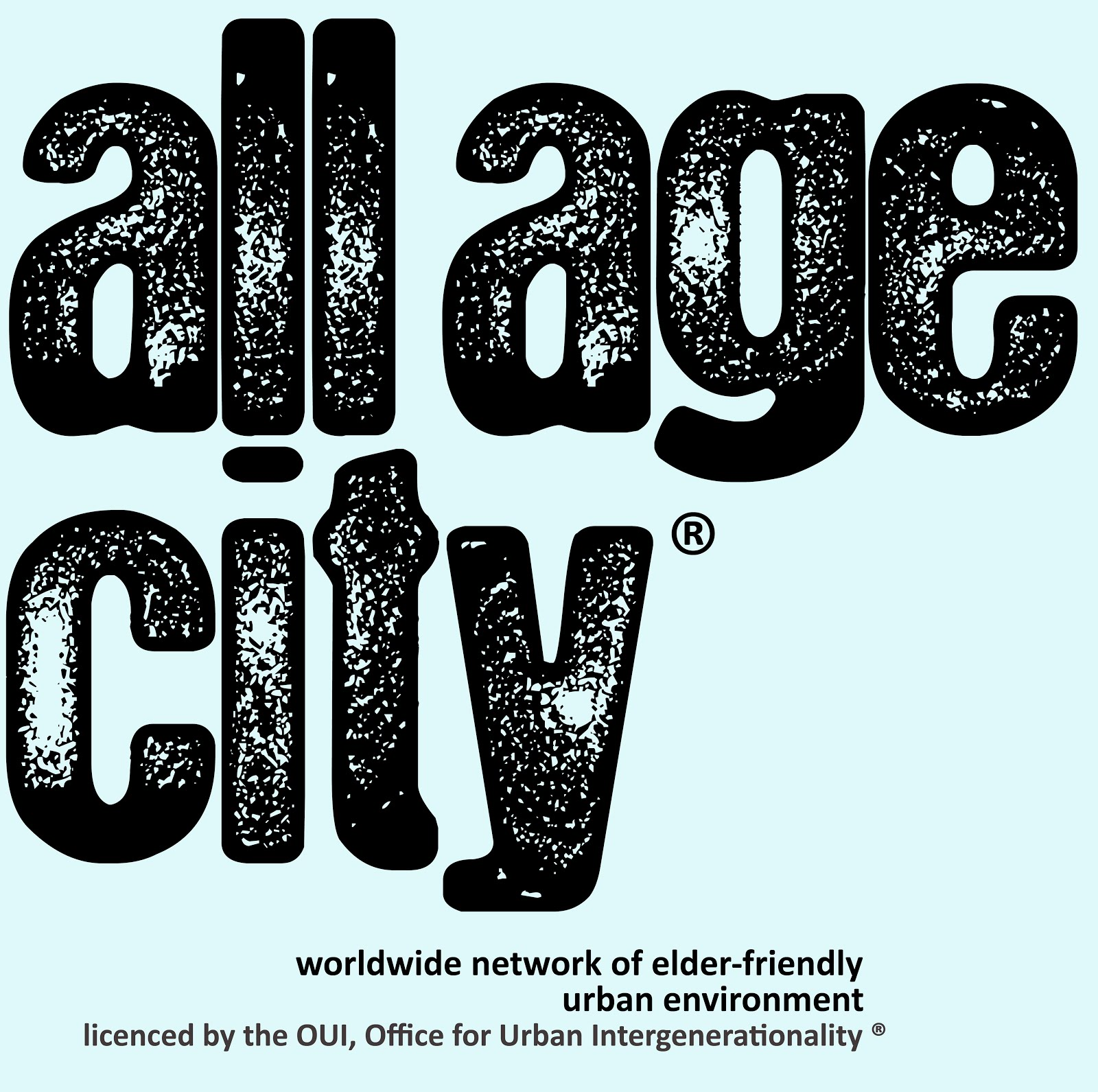 ALL AGE CITY