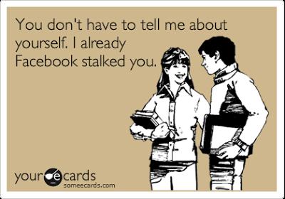 http://2.bp.blogspot.com/-2gXtxnIPZHI/UZQ6zGUnI9I/AAAAAAAAFVc/z8ex2h8osuo/s400/FI_facebook-stalking.png
